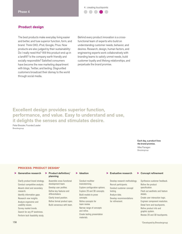 Design page 170