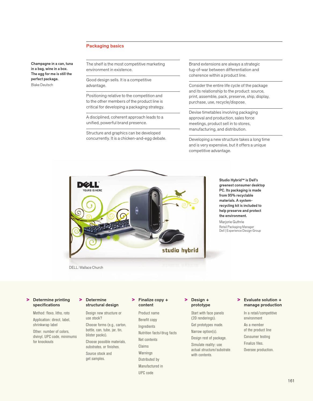 Design page 173