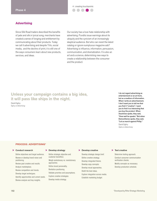 Design page 174