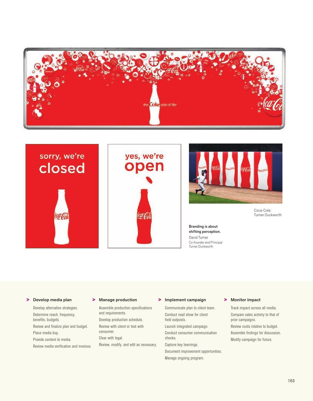 Design page 175