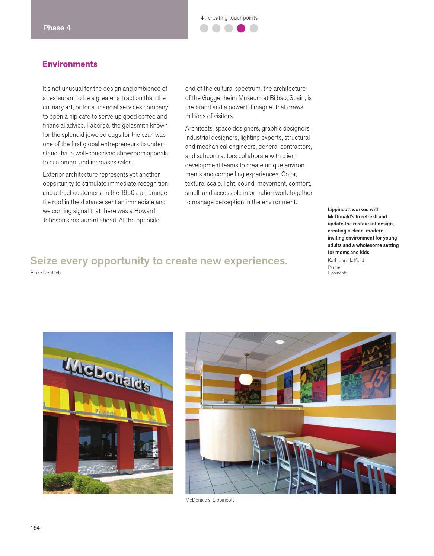 Design page 176