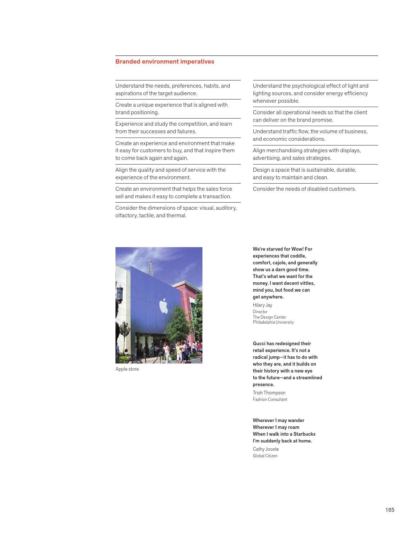 Design page 177