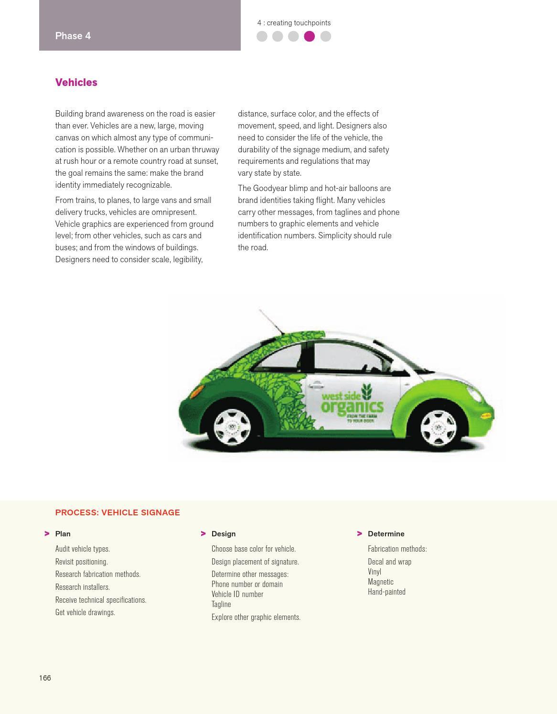 Design page 178