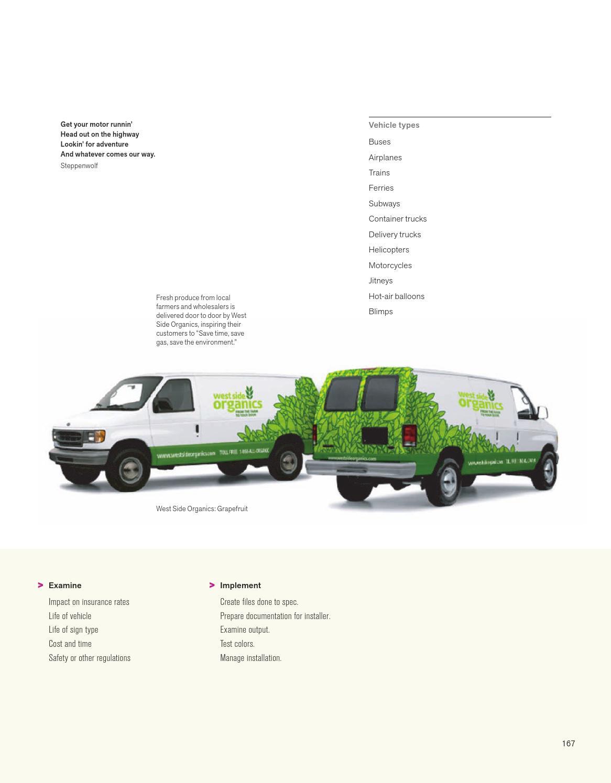 Design page 179