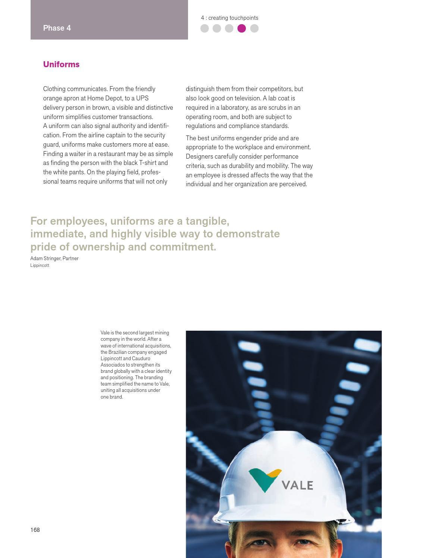 Design page 180