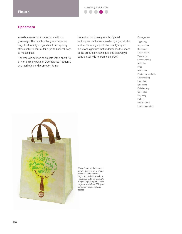 Design page 182