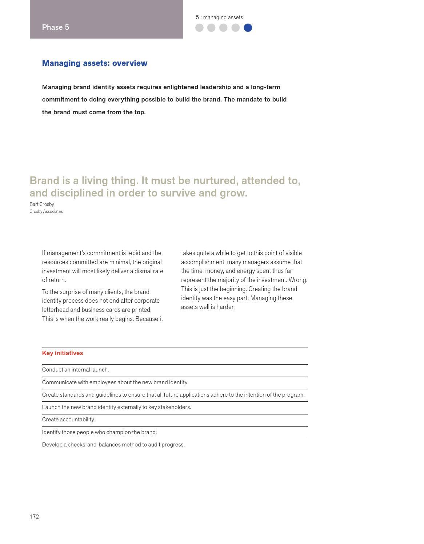 Design page 184