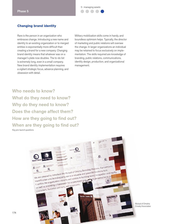 Design page 186