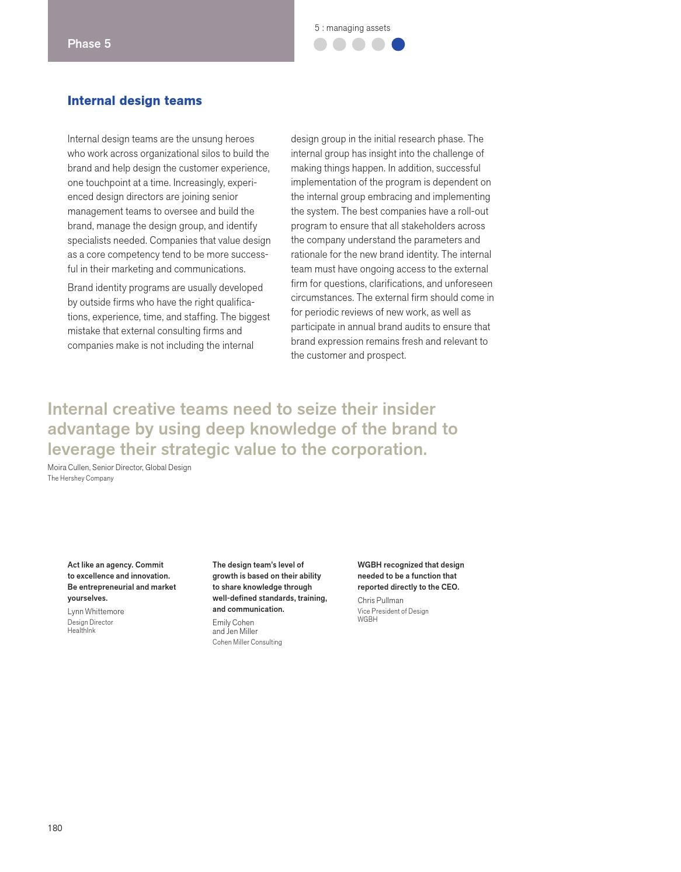 Design page 192