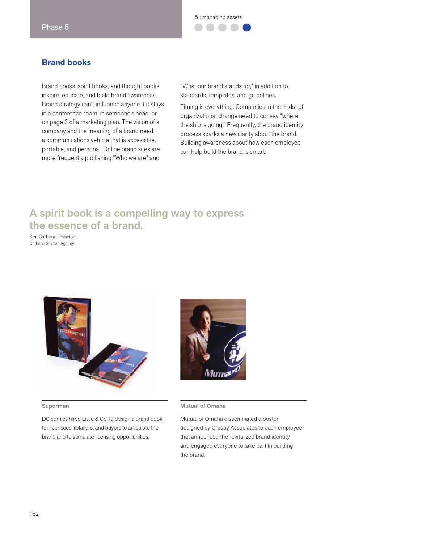 Design page 194