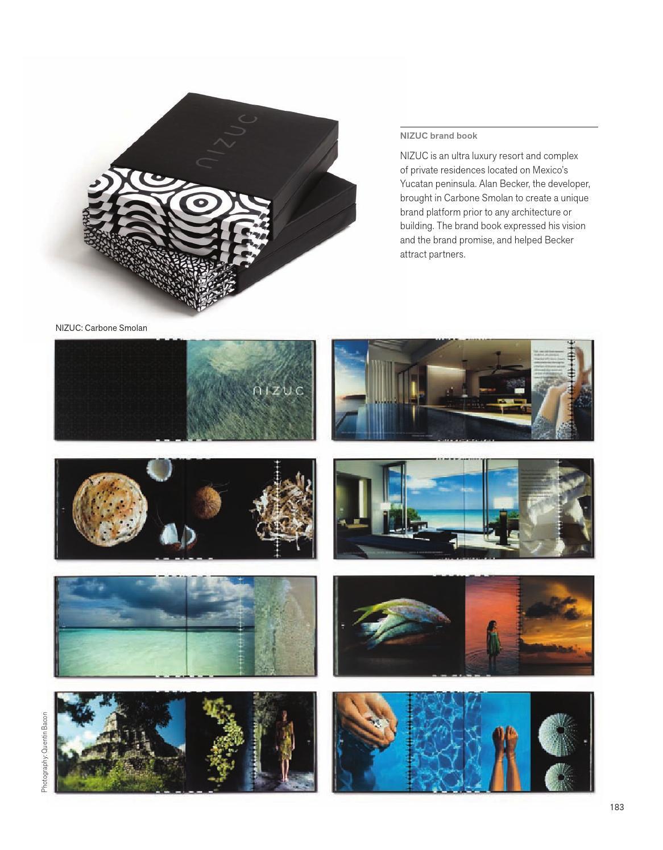 Design page 195