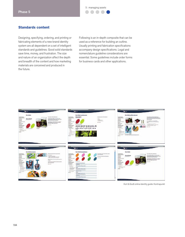 Design page 196