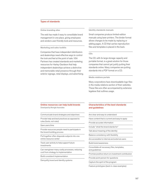 Design page 199