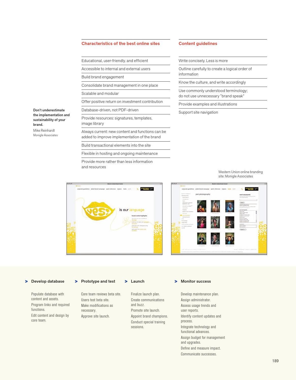 Design page 201