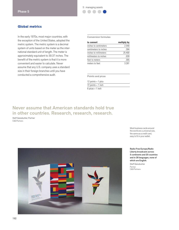 Design page 204