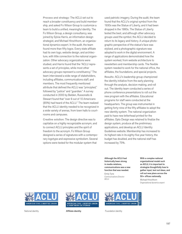 Design page 209