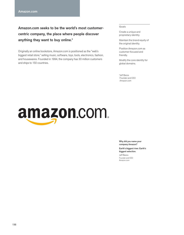 Design page 210