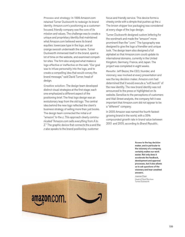 Design page 211
