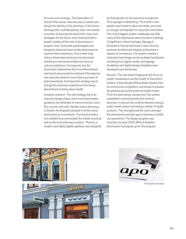 Design page 213