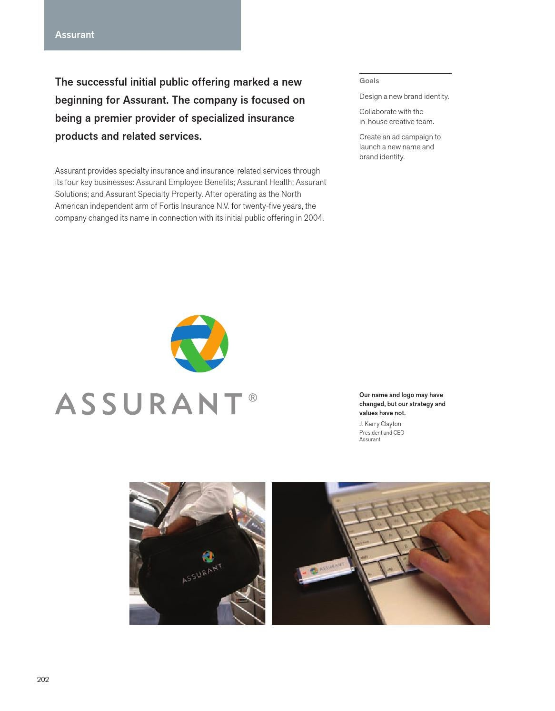 Design page 214