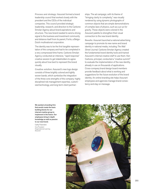 Design page 215
