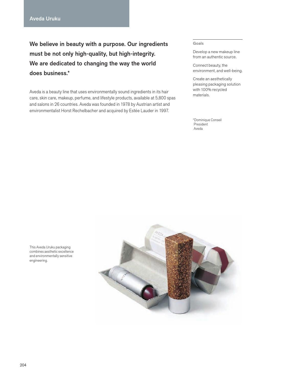 Design page 216
