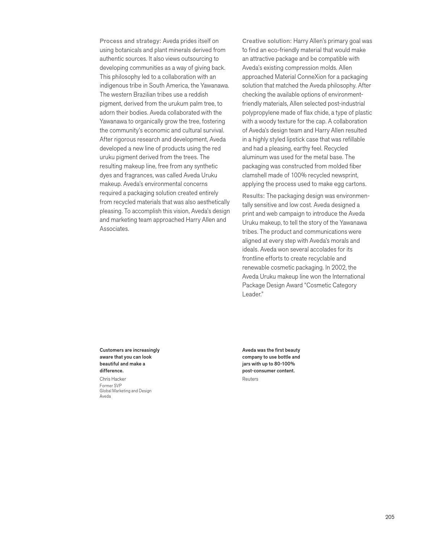 Design page 217
