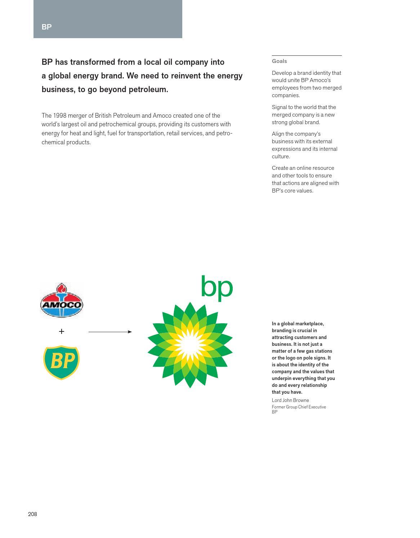 Design page 220