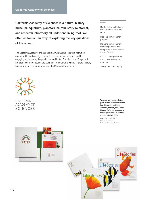 Design page 222