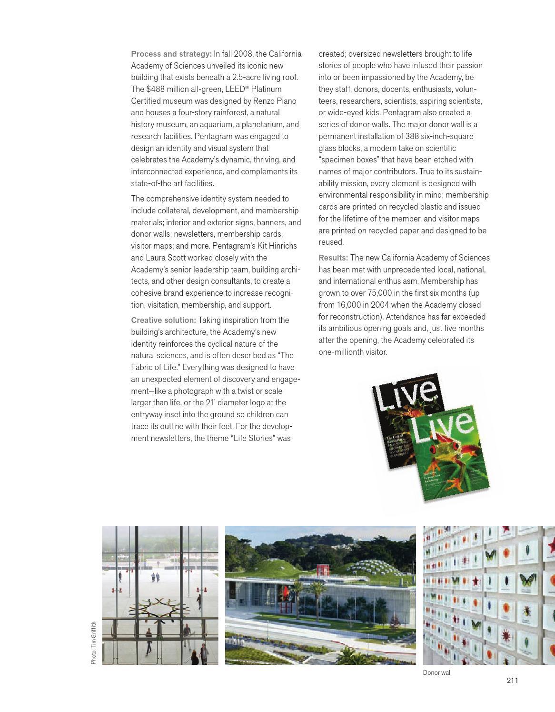 Design page 223