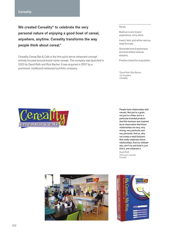 Design page 224