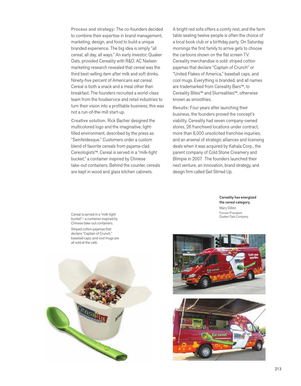 Design page 225