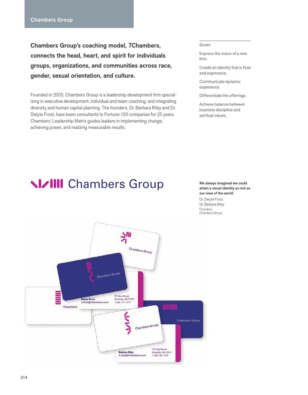 Design page 226