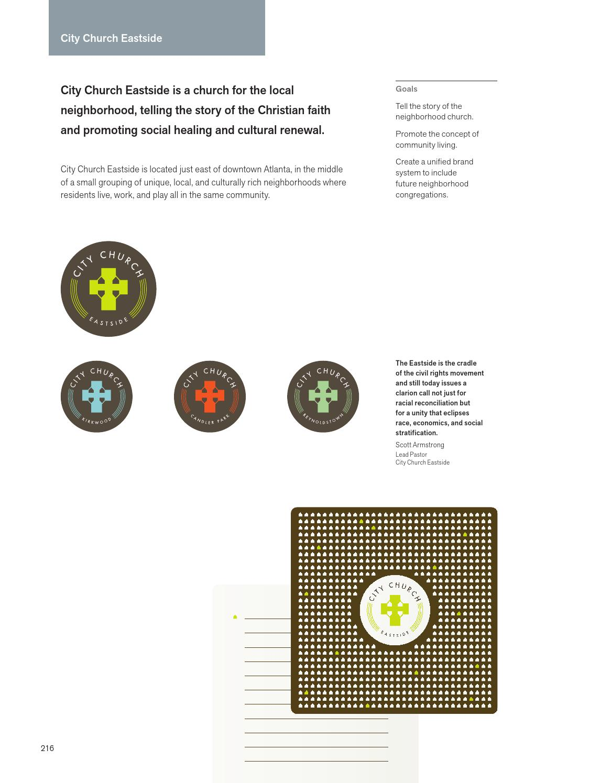 Design page 228