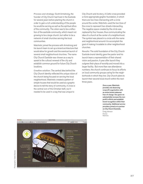 Design page 229