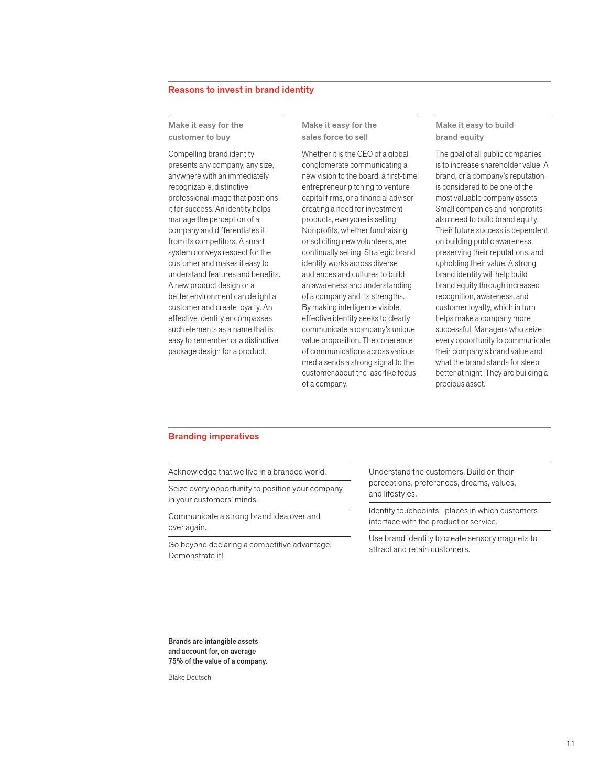Design page 23