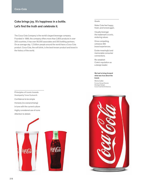 Design page 230