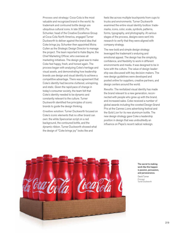 Design page 231
