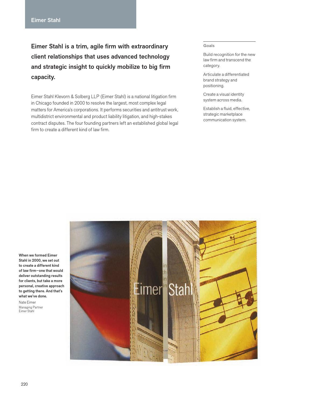 Design page 232
