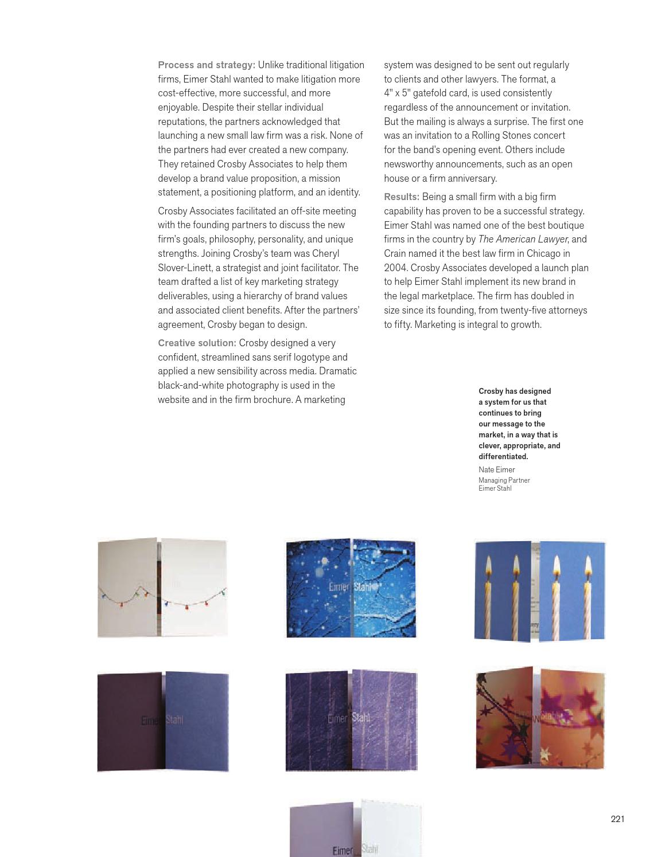 Design page 233