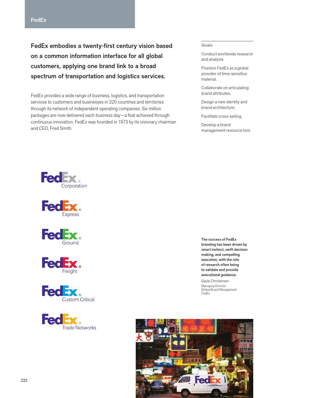 Design page 234
