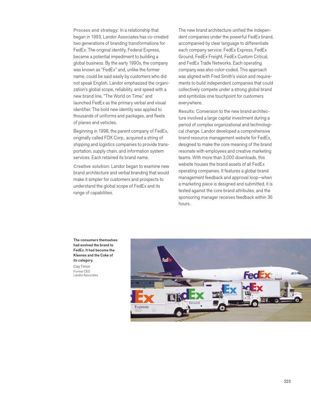 Design page 235