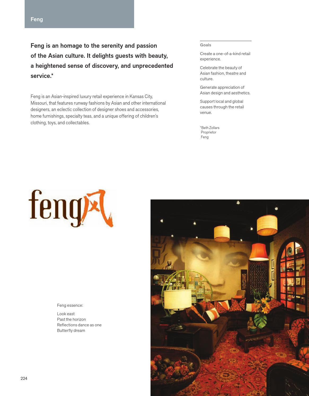 Design page 236