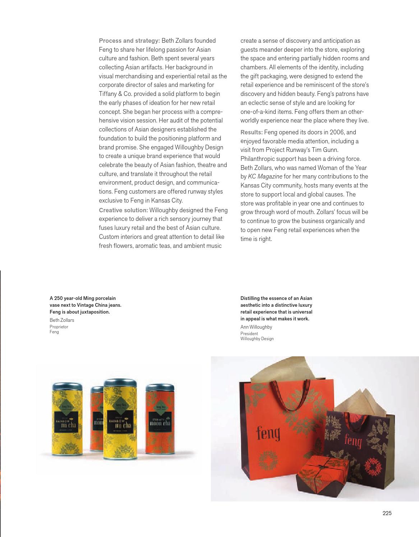 Design page 237