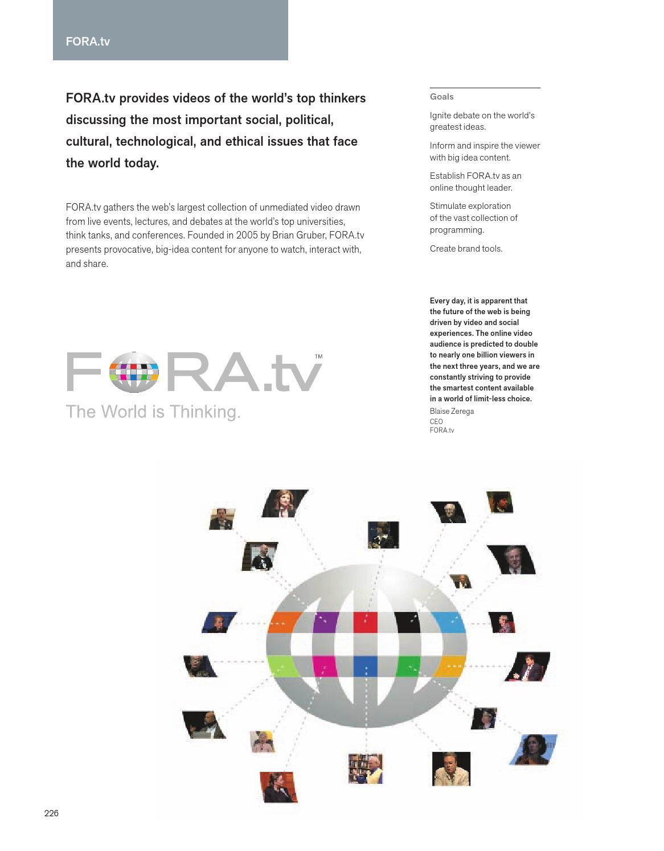 Design page 238