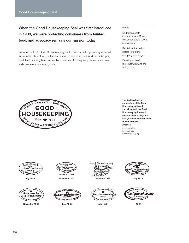 Design page 242
