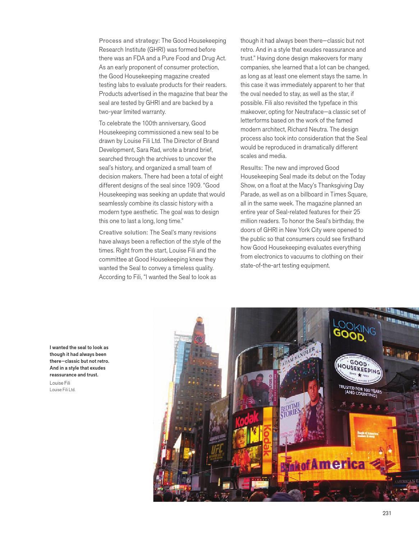 Design page 243