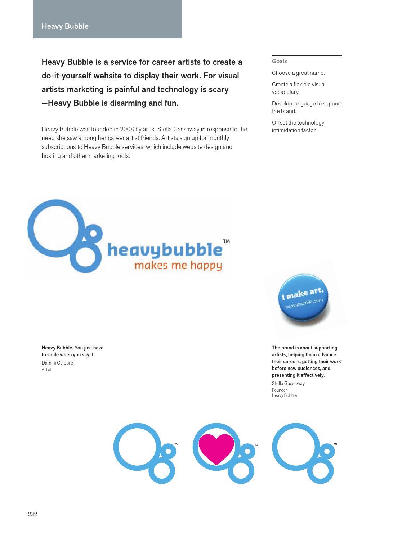Design page 244