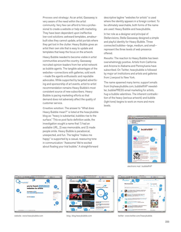 Design page 245