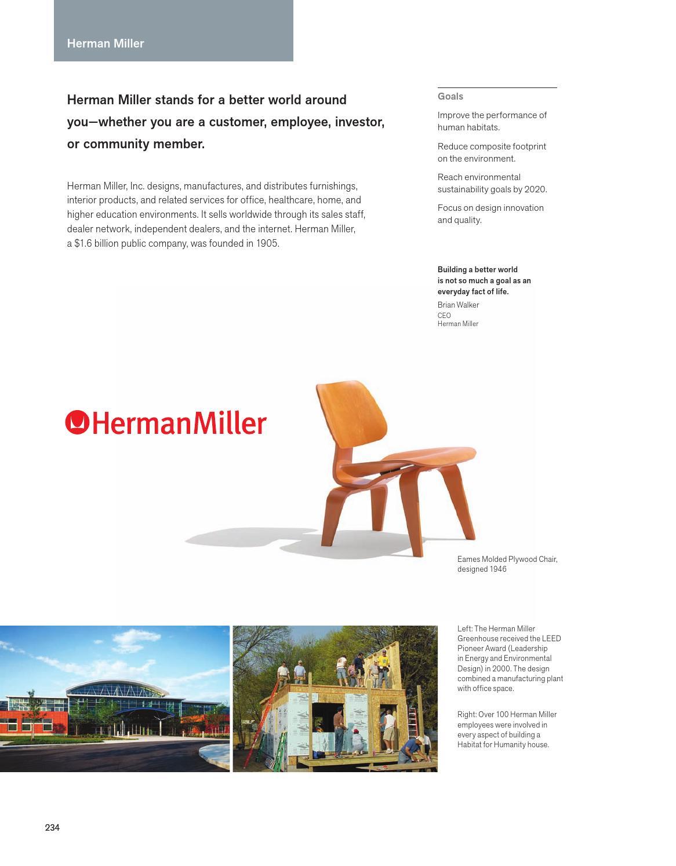 Design page 246